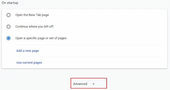 what are computer sending automated queries
