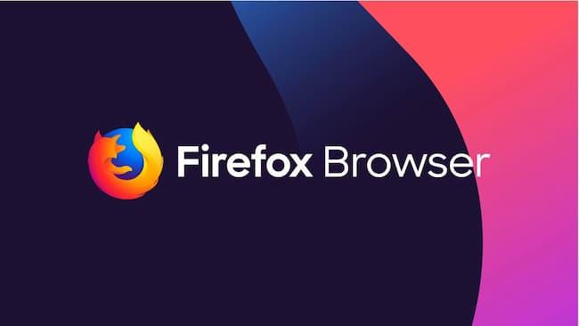 best web browser for roku