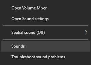 mic not working in fortnite