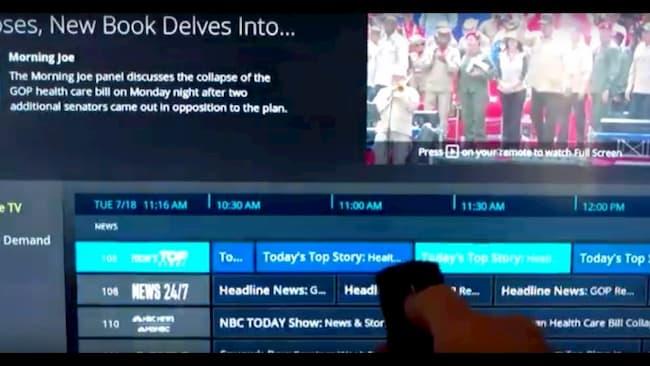 my.pluto.tv activate code