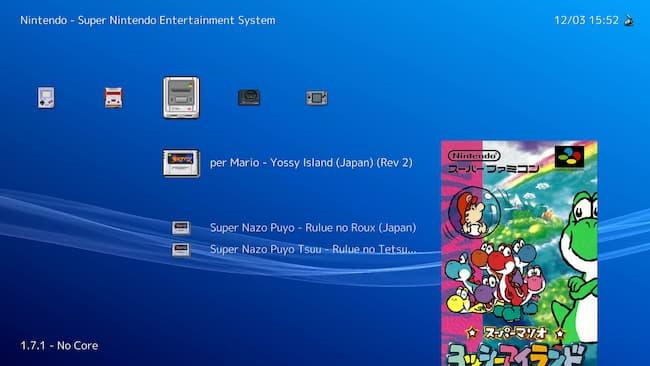 best nds emulator