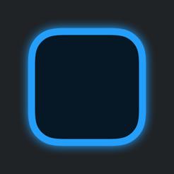 create custom photo widget using WidgetSmith