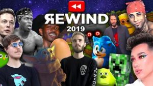 which is the most disliked video on youtube