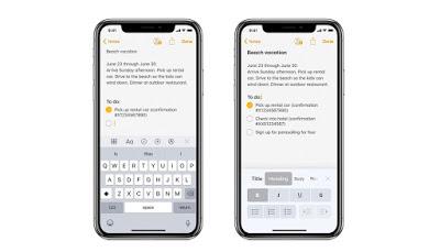 How to fix iOS 14 Keyboard lags