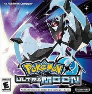 Pokemon_Ultra_Sun-Moon