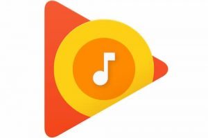 Unblocked Music Sites 2020