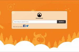 Unblocked Music Sites online
