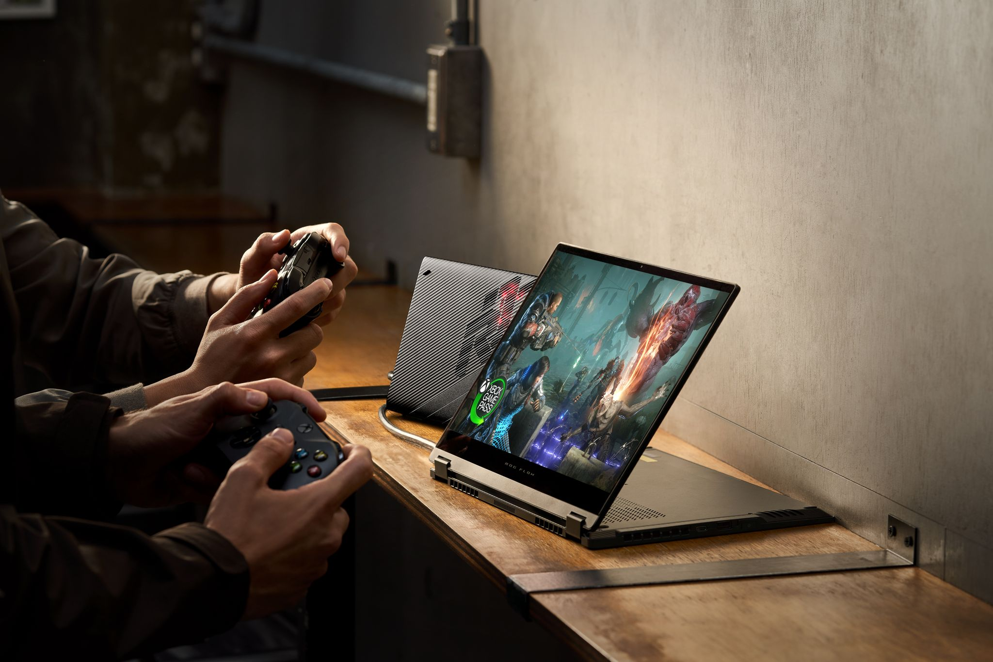 ROG Philippines Launches the ROG Flow X13 Convertible Gaming Laptop and ROG XG Mobile eGPU