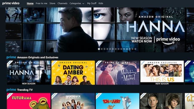 10 best cable tv alternatives