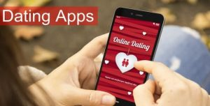 5+ Best Dating Apps For Android and iOS
