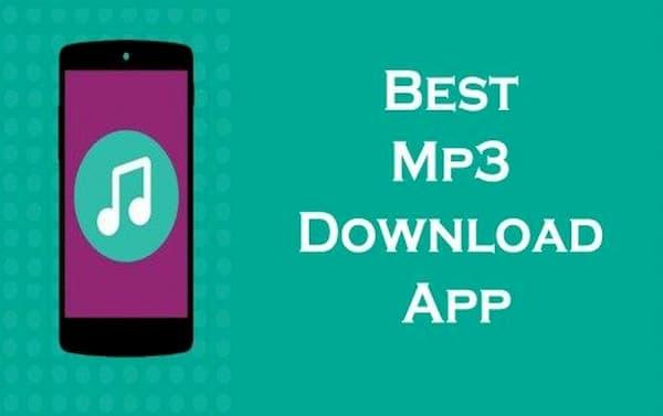 best mp3 downloader apps