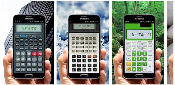 best scientific calculator app