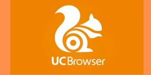 best web browsers 2020