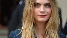 most beautiful women of 2021