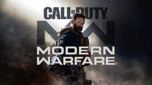 free cross-platform games