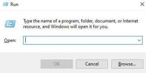 device descriptor request failed windows 10