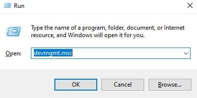 device descriptor request failed windows 10 how to fix