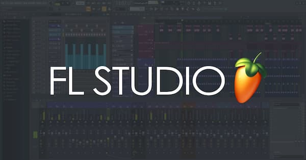 free beat maker software