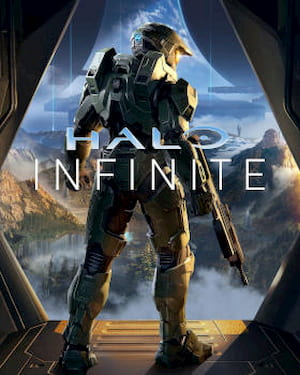 halo games in order 2021