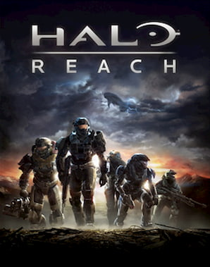 halo games in order of release dates