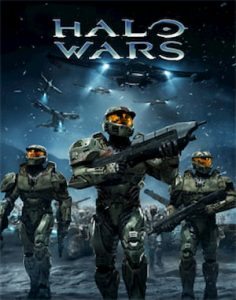halo game series in order