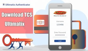 How to Download TCS Ultimatix App for Android and iOS