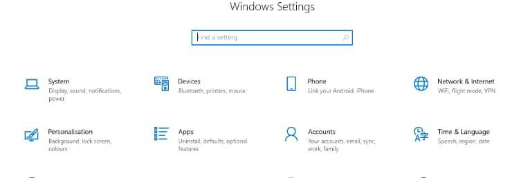 how to fix device descriptor request failed