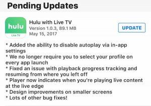 how to fix hulu playback error code