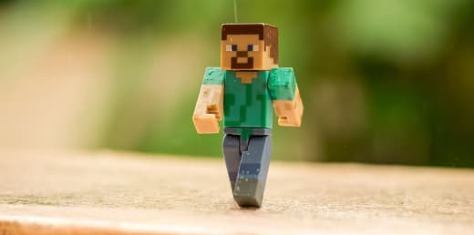 minecraft accounts and password lists