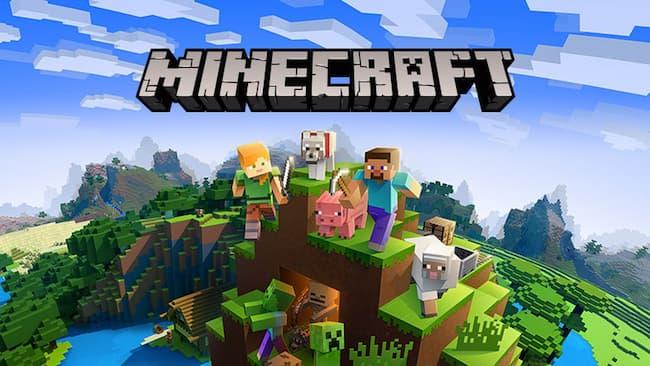 best cross-platform games