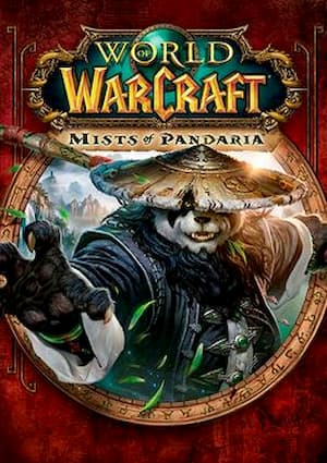 wow expansions release dates