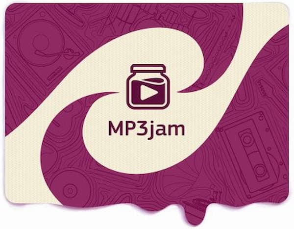 mp3 jam best mp3 apps