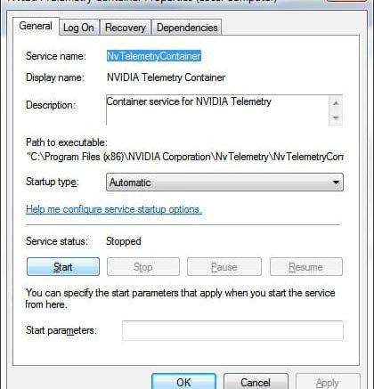 How To Fix .NET Runtime Optimization Service High CPU Usage
