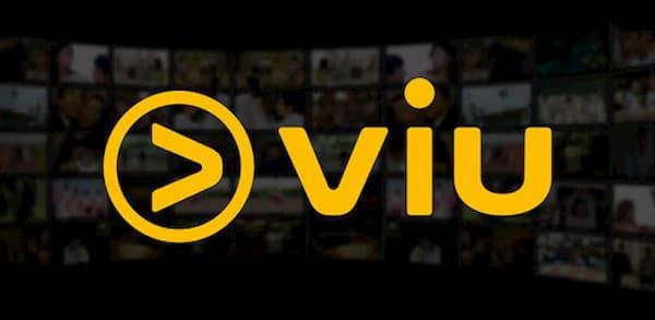 samsung smart tv apps 2020