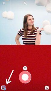How to Add Multiple Photos to Instagram Story In 3 Methods