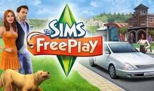 sims best android games