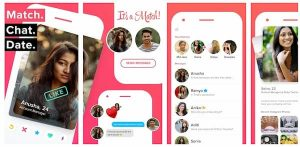 top dating apps
