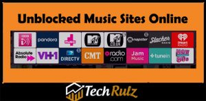 unblocked blocked sites