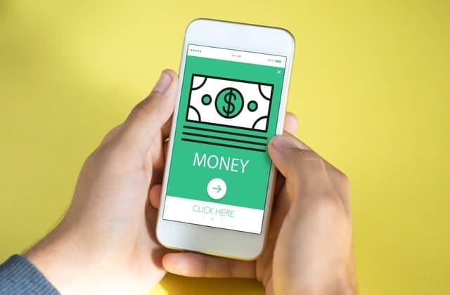 Earn Money Apps