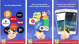 online earn money apps