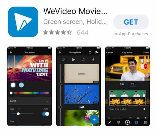 video maker app for pc