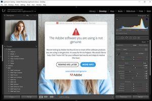 adobe-genuine-software-integrity-service-notification