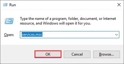 adobe software not genuine fix mac