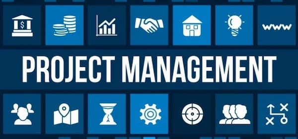 Best Project Management Apps For Android, iOS & Mac