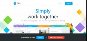 project management apps free