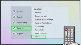 hulu not working on samsung smart tv