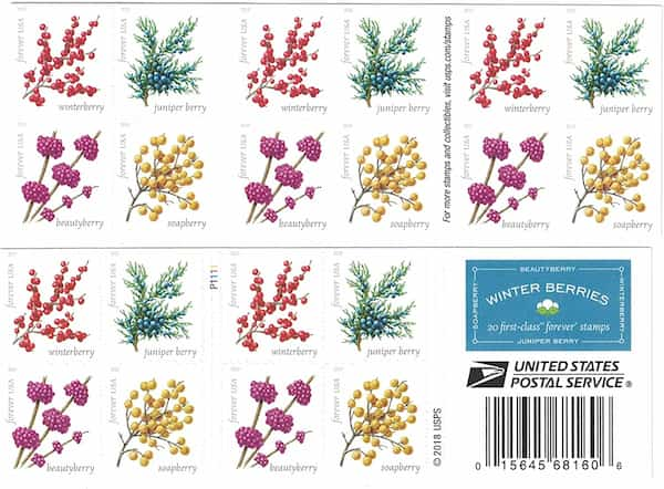 where to buy stamps near me