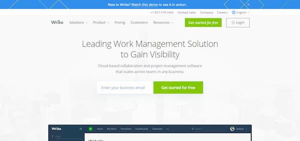 top project management apps mac