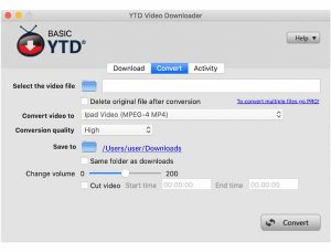 youtube to mp3 converter software free download full version