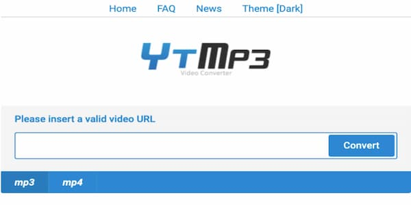 youtube to mp3 converter software